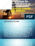 Produccion i Expo i
