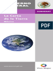 carta de la tierra.pdf