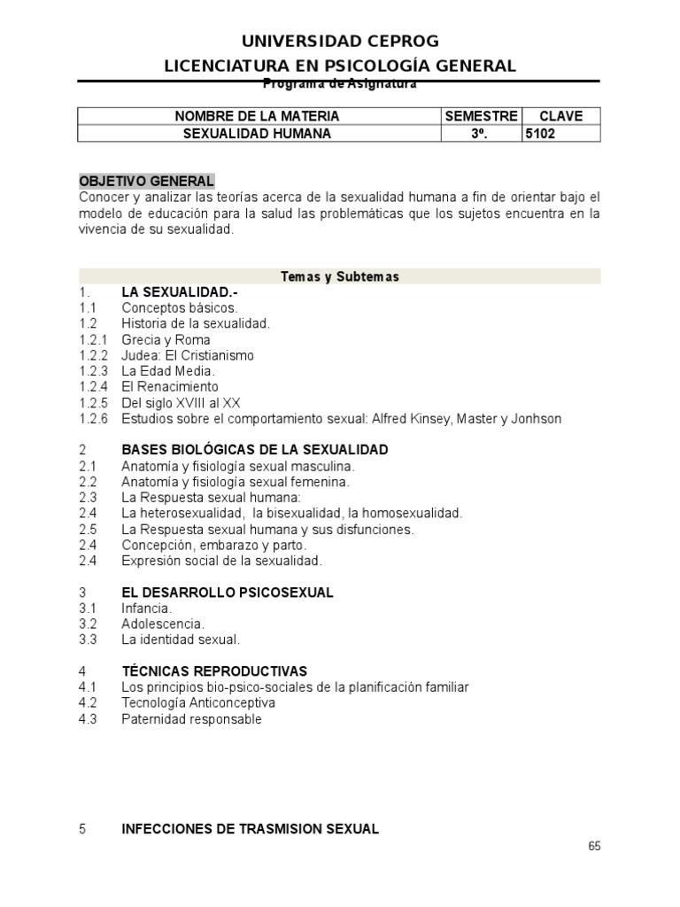 Lujo Guía De Estudio Para La Anatomía Humana Y Fisiología Clave De ...
