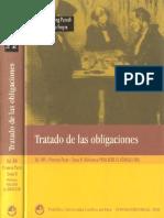 Tratado Obligaciones t.02