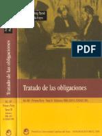 Tratado Obligaciones t.03
