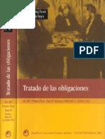 Tratado Obligaciones t.04