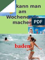 waskannmanamwochenendemachen-140521121648-phpapp01