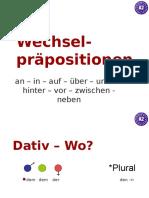wechselpraepositionen2-131112034040-phpapp02