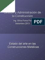 Construcciones Acero.ppt
