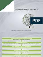 Dinheiro em Nossas Vidas.pdf