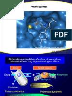 Farmacodinamia II Versión 2