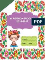 Agenda 2017 Frida Kristy (1)