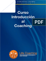 Manual Curso Intro Coaching ICG