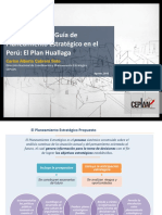 5. Aplicacion de La Guia Planeamiento Exposicion Cabrera 21-08-2015