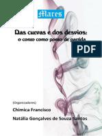 Livro_O conto como ponto de partida.pdf