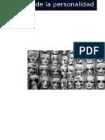 Trabajo final Teoria de la personalidad.docx