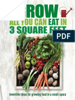 Grow_All_You_Can_Eat_in_Three_Square_Feet.pdf