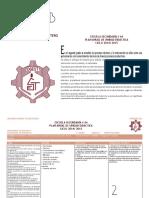 PLAN ANUAL Ofimatica 2º 2014-2015