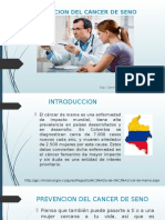 PREVENCION DEL CANCER DE SENO.pptx