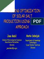 Solar Saltworks 4