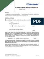 AN60-040.pdf