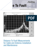 Distance to Fault.pdf