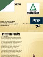 MECANICA DE SUELOS AGOSTO 6.pdf