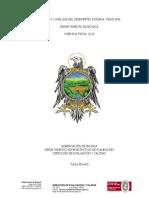 Eva Integral 2012 123 Municipios Depto Boyacá Final
