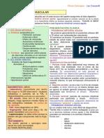 abdomenagudovascular-111014073047-phpapp01