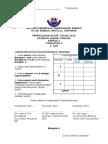documents.tips_soalan-peperiksaan-akhir-tahun-ert-tingkatan-4-2011-kertas-2.doc