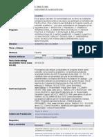Detalle de convocatoria (http-::www.icetex.gov.co:dnnpro5:es-co:becas:programasespeciales:plataformaalianzapac%C3%ADfico.aspx).pdf