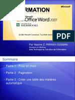 word2007_present_yparack.pdf