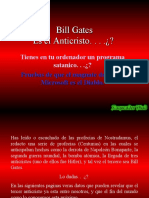Billy Gates2