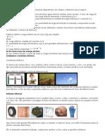 processo de eletrizaçao e força eletrica.docx