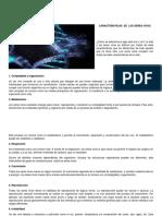 Anexo 2 Texto. Caracteristicas de los seres vivos.pdf
