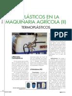 pdf_Agrotec%2FAgrotec_2006_8_64_68