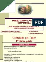 Taller 1. Ugma. Programas Por Competencias[2]