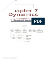 MODUL F2 Chapter 7