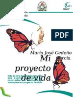 modelodemiproyectodevidamajo-130926213853-phpapp01.ppt