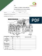 6o-diagnostico-2014
