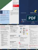 Leaflet TA - Amnesti Pajak.pdf
