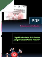 15082016 Significado Clinico Del Coombs Directo