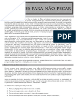 35 razoes para nao pecar.pdf