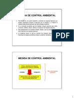 7-Identificacion y Analisis de Medidas de Control Ambiental