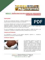 MANEJO DE FERTILIZANTES.pdf