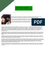 Musica Estilo y Contenido.docx