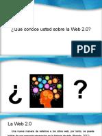 Presentación Multimedia Noi