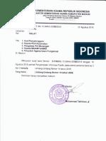 RALAT SURAT INFORMASI PUBLIK.pdf