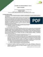 Encuadre quimica 1.doc
