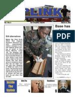 2006 Mar 24 - Uplink