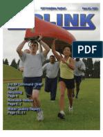 2007 Jun 15 - Uplink