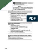 Contenidos de Talleres_Formato de Registro de Participantes