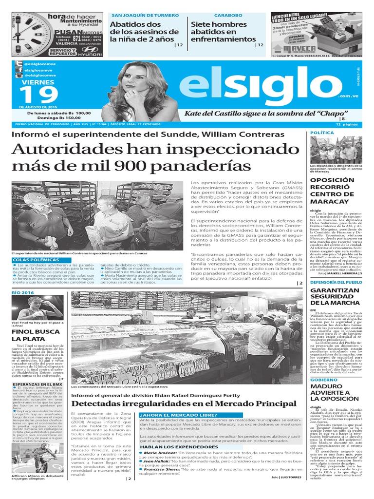 Edición Impresa 19-08-2016 13081afaeac