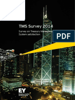 EY-TMS-Survey-2014.pdf